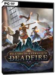 cover-pillars-of-eternity-ii-deadfire.png