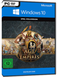 cover-age-of-empires-definitive-edition.png