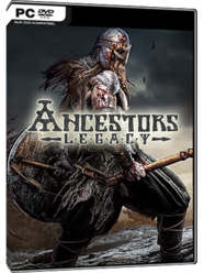 cover-ancestors-legacy.png
