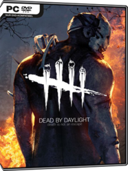 cover-dead-by-daylight.png