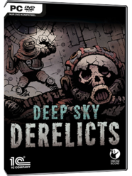 cover-deep-sky-derelicts.png