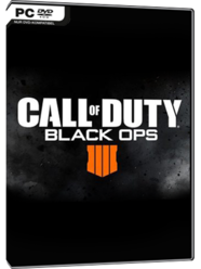 cover-call-of-duty-black-ops-4.png