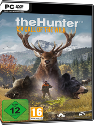 cover-the-hunter-call-of-the-wild.png