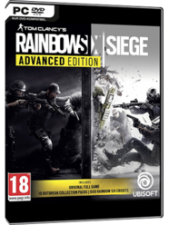cover-rainbow-six-siege-advanced-edition.png