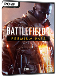 cover-battlefield-1-premium-pass.png