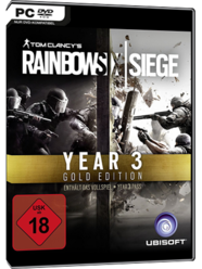 cover-rainbow-six-siege-gold-edition-year-3.png