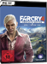 cover-far-cry-4-complete-edition.png