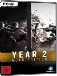 cover-rainbow-six-siege-year-2-gold-edition.png
