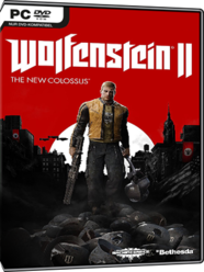 cover-wolfenstein-ii-the-new-colossus-deat-key.png