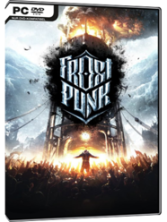 cover-frostpunk.png