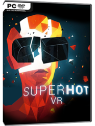 cover-superhot-vr.png